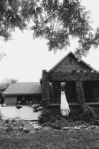 20150516_Wedding_McClendon-0172_pe