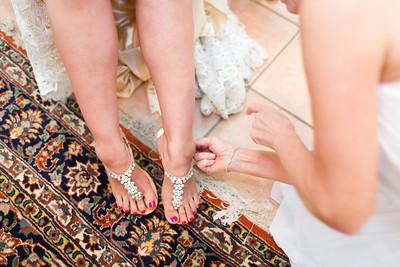 20150516_Wedding_McClendon-0341_pe