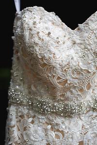 20150516_Wedding_McClendon-0140_pe
