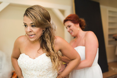 20150516_Wedding_McClendon-0257_pe
