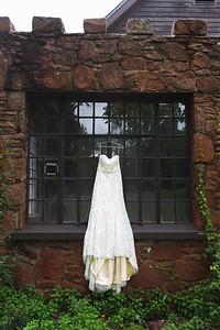 20150516_Wedding_McClendon-0178_pe