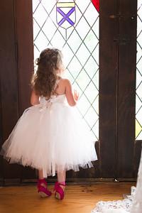 20150516_Wedding_McClendon-0427_pe