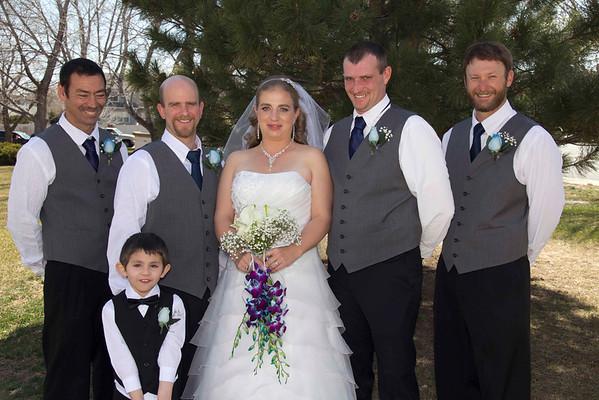 21040329-McClure Wedding_0539.jpg