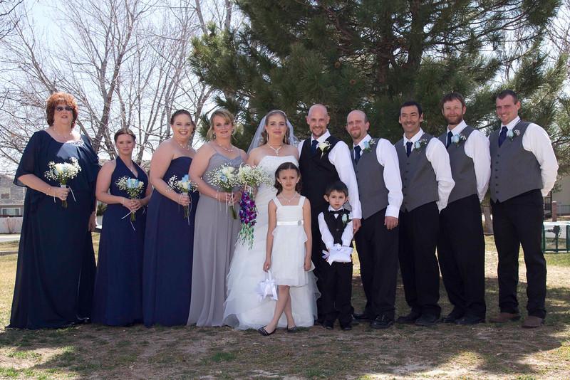 21040329-McClure Wedding_0519