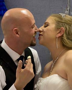 21040329-McClure Wedding_0775.jpg