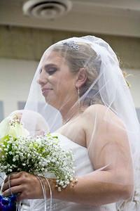 21040329-McClure Wedding_0347.jpg