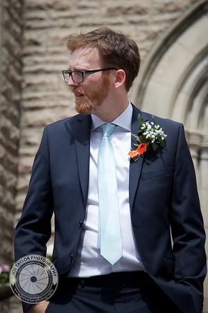 Mc Dowell Wedding IMG_1491