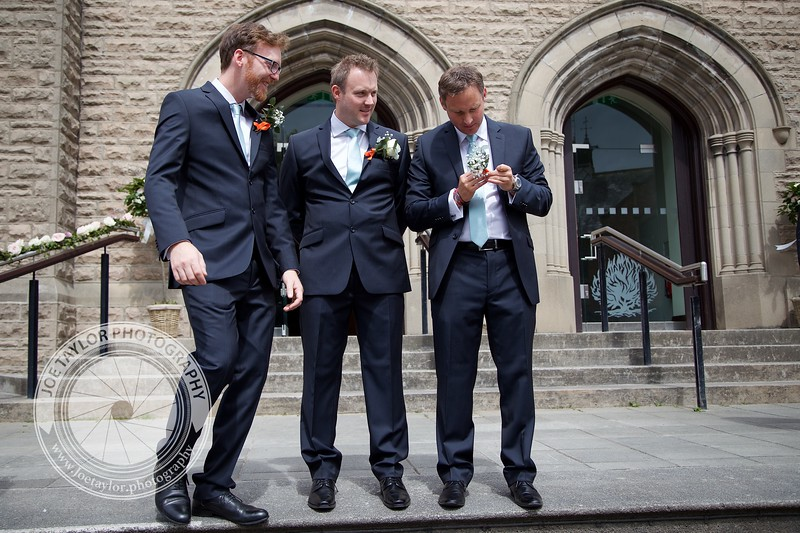 Mc Dowell Wedding IMG_1493