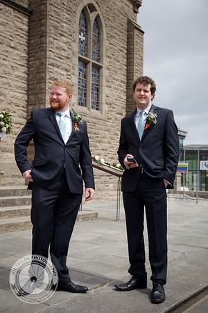 Mc Dowell Wedding IMG_1494