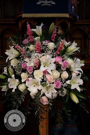 Mc Dowell Wedding IMG_1461