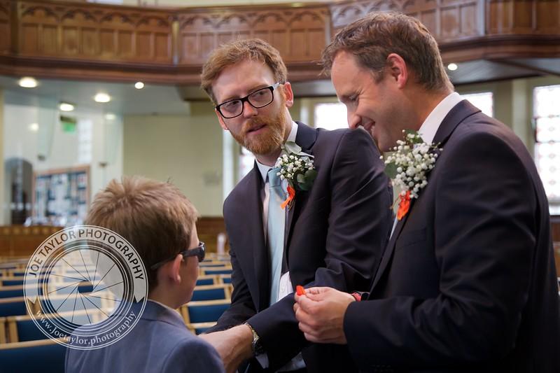 Mc Dowell Wedding IMG_1476