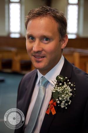 Mc Dowell Wedding IMG_1480