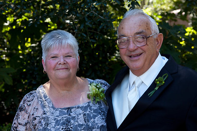 Lacie's Grandparents_3806