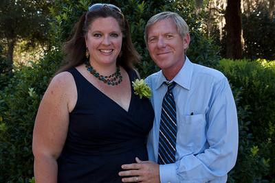 Heather & Dave_4035