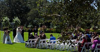 Ceremony_3844