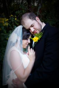 McFalls' Wedding