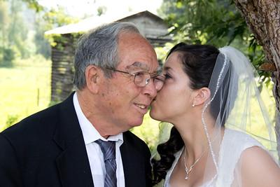Laura-Dad3