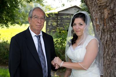 Laura-Dad1