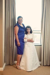 Gabby Monzon and Ryan McGinnis - April 22, 2012 at the Hotel Galvez in Galveston, Texas.   Congratulations, Gabby and Ryan!