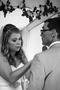 Ashley & Paul pre-wedding photos