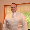 McKay Wedding 28