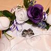 McKay Wedding 16