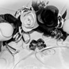 McKay Wedding 17