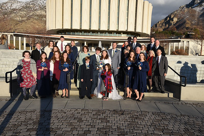 0018_20191214_McKay_Sarah_wedding_dayJennifer Grigg 2020_JG2_0220_