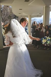 0014_20191214_McKay_Sarah_wedding_dayJennifer Grigg 2020_JG2_0194_
