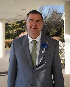 0011_20191214_McKay_Sarah_wedding_dayJennifer Grigg 2020_JG2_0183_