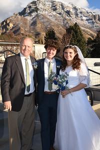 0015_20191214_McKay_Sarah_wedding_dayJennifer Grigg 2020_JG2_0215_
