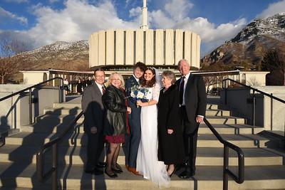 0027_20191214_McKay_Sarah_wedding_dayJennifer Grigg 2020_JG2_0231_