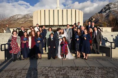 0020_20191214_McKay_Sarah_wedding_dayJennifer Grigg 2020_JG2_0222_