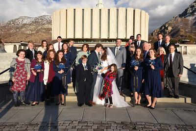 0021_20191214_McKay_Sarah_wedding_dayJennifer Grigg 2020_JG2_0225_