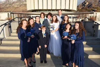 0024_20191214_McKay_Sarah_wedding_dayJennifer Grigg 2020_JG2_0228_