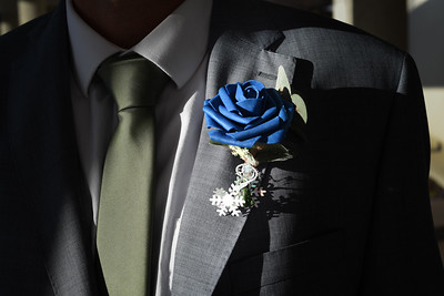 0010_20191214_McKay_Sarah_wedding_dayJennifer Grigg 2020_JG2_0182_