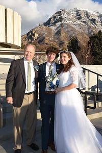 0016_20191214_McKay_Sarah_wedding_dayJennifer Grigg 2020_JG2_0217_