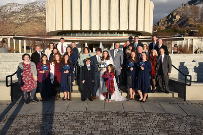 0019_20191214_McKay_Sarah_wedding_dayJennifer Grigg 2020_JG2_0221_