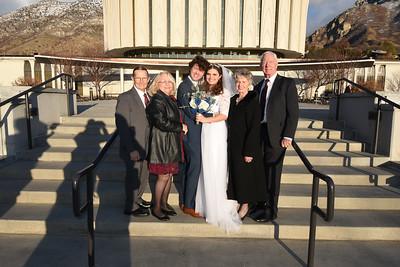 0025_20191214_McKay_Sarah_wedding_dayJennifer Grigg 2020_JG2_0229_