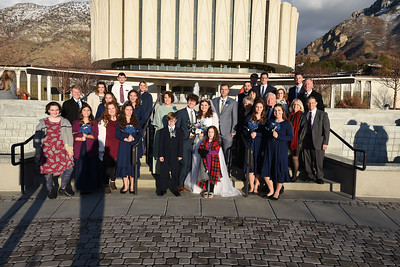0017_20191214_McKay_Sarah_wedding_dayJennifer Grigg 2020_JG2_0219_