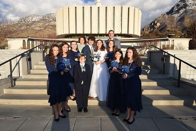 0022_20191214_McKay_Sarah_wedding_dayJennifer Grigg 2020_JG2_0226_