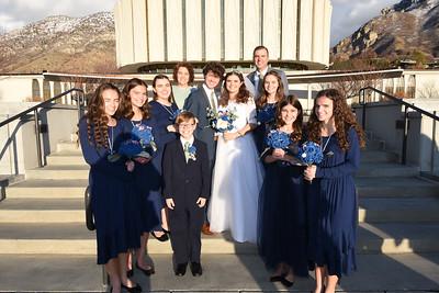 0023_20191214_McKay_Sarah_wedding_dayJennifer Grigg 2020_JG2_0227_