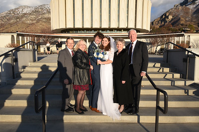 0026_20191214_McKay_Sarah_wedding_dayJennifer Grigg 2020_JG2_0230_