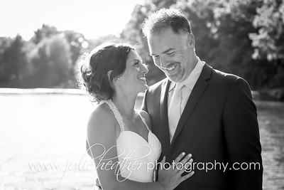 McKinnon Wedding July 2016