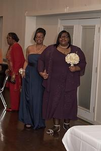 Pam_Wes_Wedding_-12