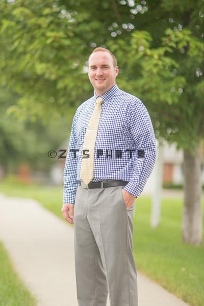 Ryan Tree Portraits