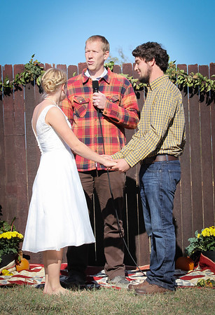 Ceremony (102)