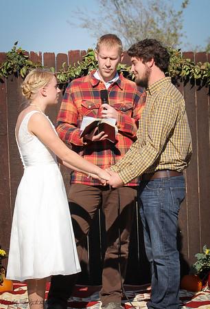 Ceremony (109)