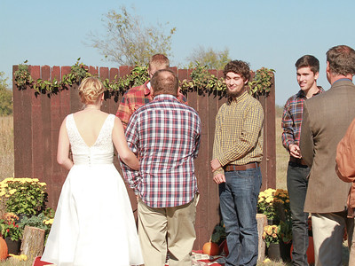 Ceremony (94)