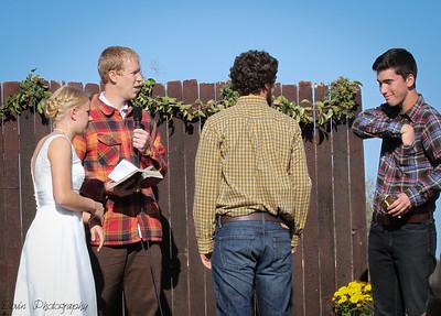 Ceremony (136)